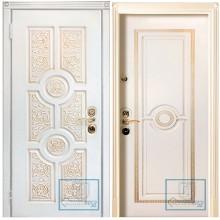Итальянская дверь № 6