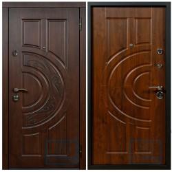 Итальянская дверь № 5