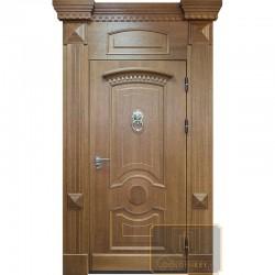 Парадная дверь Р-81