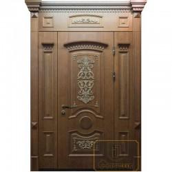 Парадная дверь Р-82