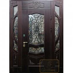 Парадная дверь Р-84
