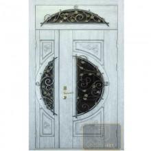 Парадная дверь Р-85
