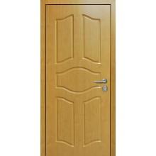 Дверь в школу с МДФ ШКД-М-М-09