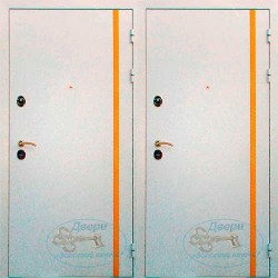 Дверь в школу ШКД-П-П-06
