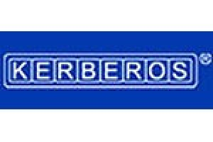 Замки Kerberos