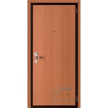 Входная дверь в офис ВД-ОП-40