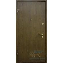 Недорогая входная дверь в офис МДО-04