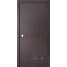 Входная дверь в офис МДО-09