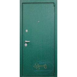Входная дверь в офисВД-ОП-19