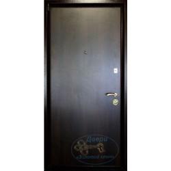 Входная дверь в квартиру КД-103