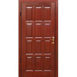 Входная дверь в квартиру КД-19