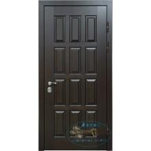 Входная дверь в квартиру КД-Д-П 100