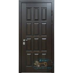 Входная дверь в квартиру КД-100