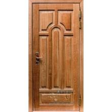 Входная дверь в квартиру КД-Д-Л 101