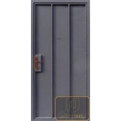 Техническая дверь Тех-01