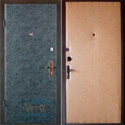 Двери винилискожа эконом ВД-В-04