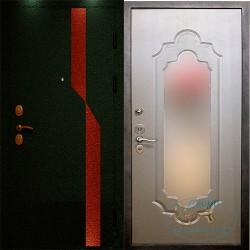 Входная дверь в квартиру КД-130