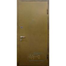 Входная дверь в квартиру КД-П-МГ 45