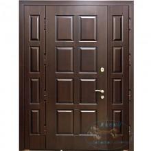 Парадная дверь P-21