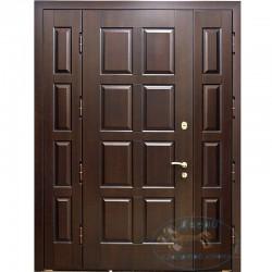 Двери наружные НД-МП-МП-05