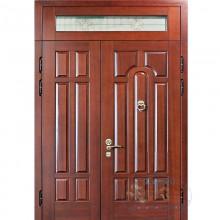Наружные двери в дом НД-УЛ-07
