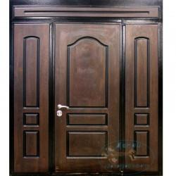 Парадная дверь-12