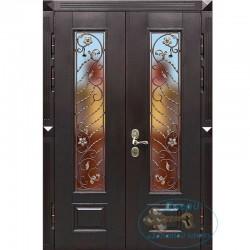 Парадная дверь-31