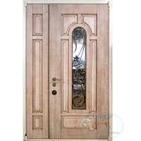 Парадная дверь P-13