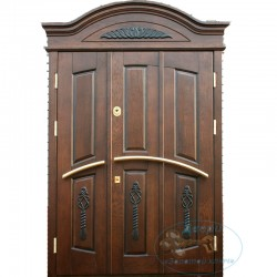 Парадная дверь Р-47