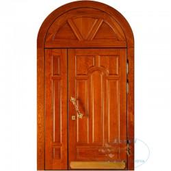 Парадная дверь Р-52