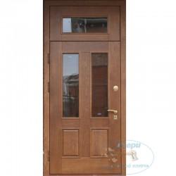 Парадная дверь Р-55