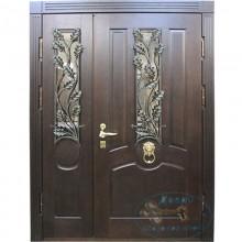 Парадная дверь Р-58