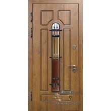 Парадная дверь Р-70