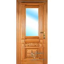Парадная дверь Р-68