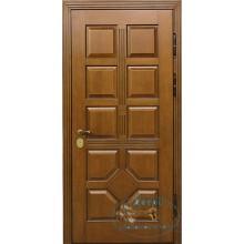 Парадная дверь Р-67