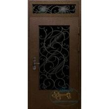 Парадная дверь Р-59