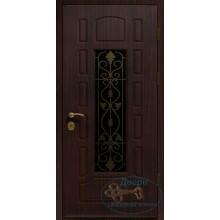 Парадная дверь Р-63