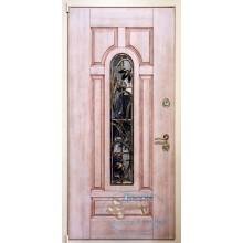 Парадная дверь Р-62