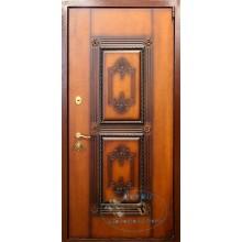 Парадная дверь Р-73