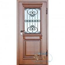 Парадная дверь Р-75