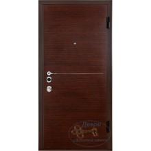 Входная дверь в квартиру КД-Л-M 29