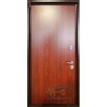 Входная дверь в квартиру КД-Л-П 28