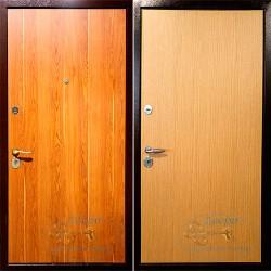 Гаражные двери купить