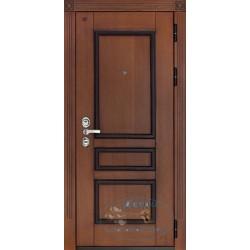 Входная дверь из массива МАС-31