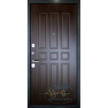 Входная дверь в квартиру КД-М-ВР 65