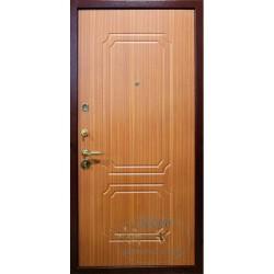 Входная дверь в квартиру КД-121