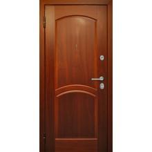 Входная дверь в квартиру КД-МФ-МЗ 94