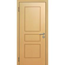 Входная дверь в квартиру КД-М-МЗ 74