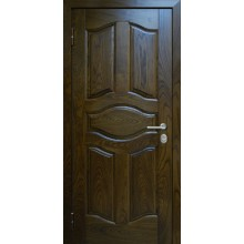 Входная дверь в квартиру КД-МП-Д 96