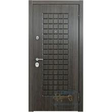 Входная дверь в квартиру КД-МШ-Л 84 МДФ